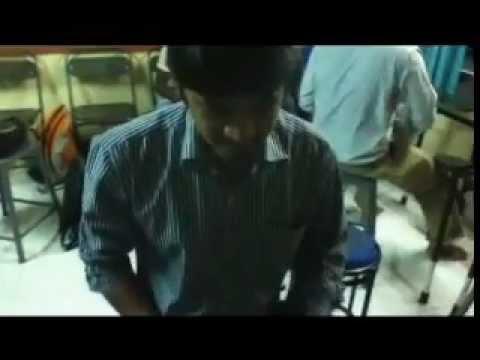 Rhythms institute of fine arts Jayanagar