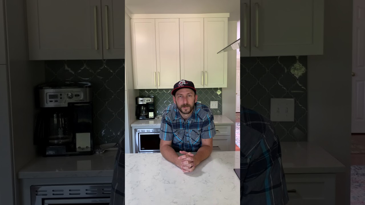 Jameson Fine Cabinetry | Kitchen Cabinets Raleigh | Jake R Testimonial