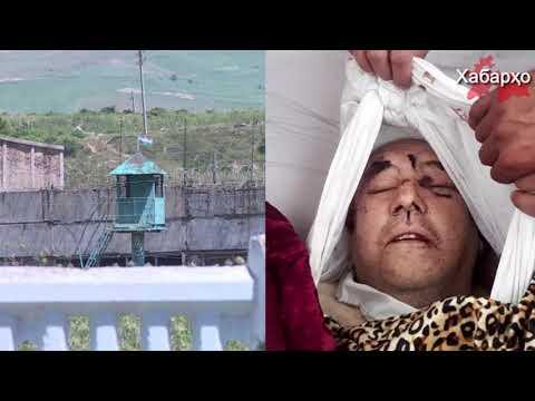 """В Душанбе """"предотвращены"""" очередные бунты"""