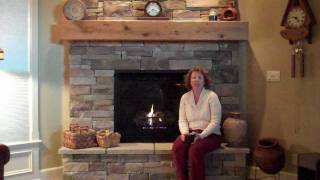 Thanksgiving Holiday with Katherine and Family Thumbnail
