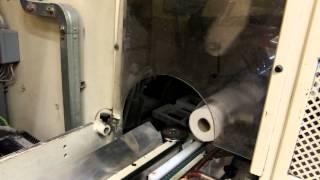 DSCF0009(Przesuwacz loga papieru ręcznika kuchennego. Pozycjonowanie silnika serwo synchonicznego unimotor fm na serwokontolerze Unidrive SP. APATOR ..., 2012-11-09T11:26:16.000Z)