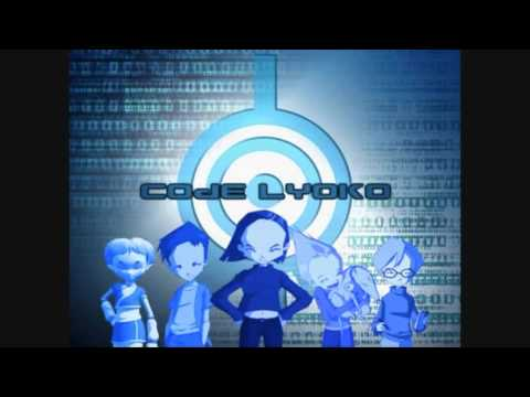 Subdigitals - Ensemble