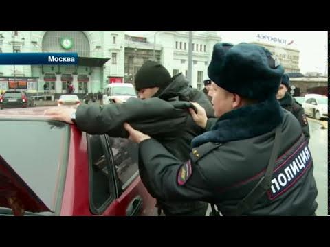 проститутки на белорусском вокзале