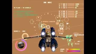 Music from The Super Dimension Fortress Macross VO 超時空要塞マクロスVO. Composed by Noisy Croak / Hideki Sakamoto / Midori Mukai.