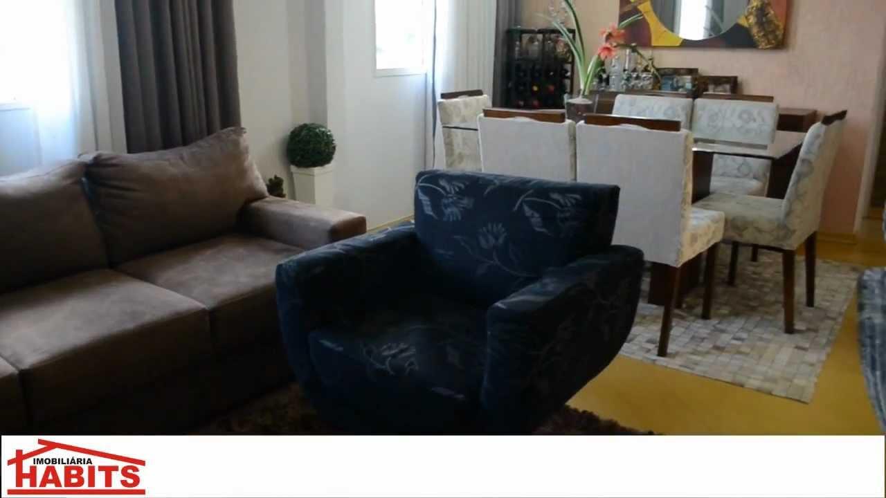Apartamento Bela Vista Nova Iguau