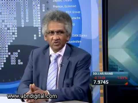 Secret to the Mauritius Economic Miracle
