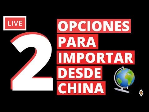 🚀-2-opciones-para-importar-de-china-[ó-cualquier-país]-🚚-#temovalle-#activosdevalor