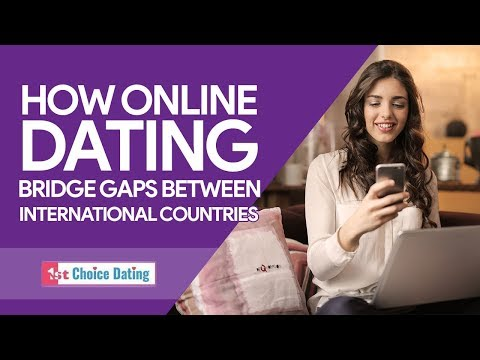 40 over dating sites