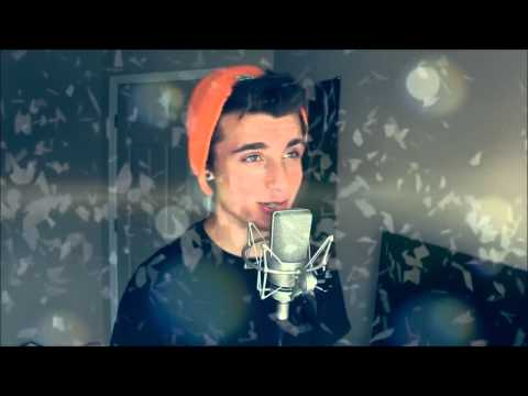 песня are you crazy слушать. Chris Collins | WeeklyChris - Are You Crazy (Cover) слушать mp3