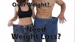 Weight Loss Clinic Longwood FL Call (407) 513-4805