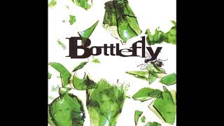 Watch Bottlefly Michael Caine video