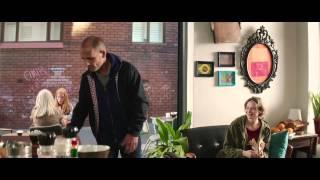 Manny Lewis (2015) Trailer - Carl Barron, Leeanna Walsman