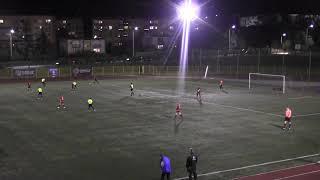CZ6-Estima Cup 2019-Międzynarodowy Turniej  U14 (rocznik 2006)-Iskra Kochlice-Escola Varsovia