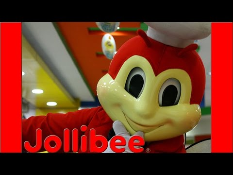 Jollibee Song and Dance Gwiyomi | Bida Ang Saya | Jollibee Theme Song
