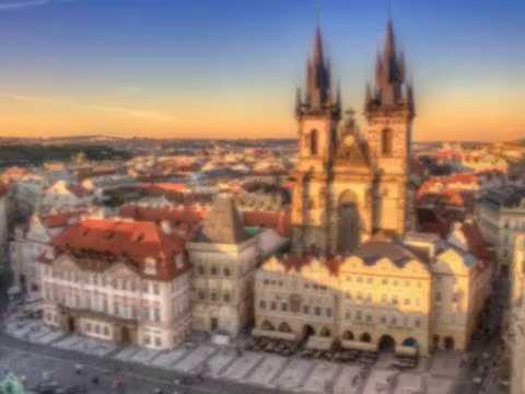 Окно возможностей № Подтверждение диплома врача в Чехии  Окно возможностей №14 Подтверждение диплома врача в Чехии