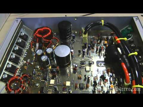 hqdefault?sqp\= oaymwEWCKgBEF5IWvKriqkDCQgBFQAAiEIYAQ\=\=\&rs\=AOn4CLA_Gbx vPXr8jCfQvo580RsKM4gwg rockford fosgate punch 75hd wiring diagram 42 wiring diagram