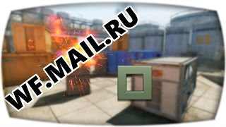 How to create a mail.ru account for the russian server
