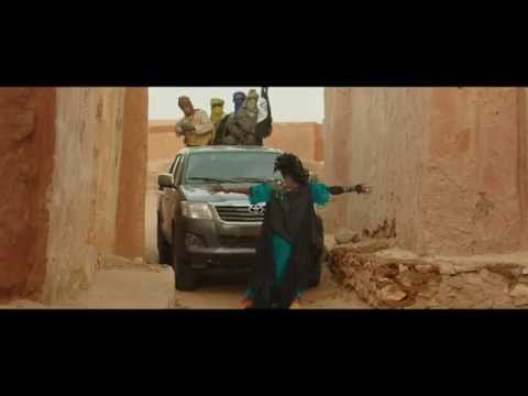 Timbuktu  Official Trailer 1 2014