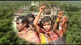 Ancient Tamil Nadu.flv