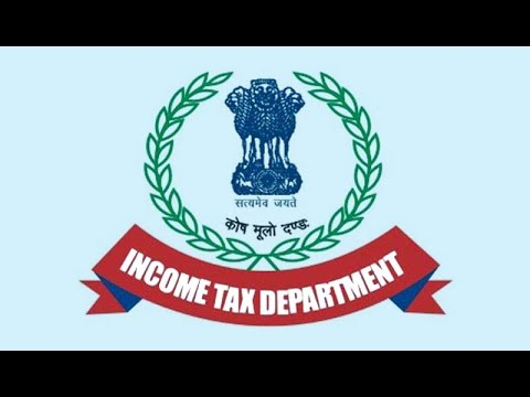 Income Tax Inspector at Central Board of Direct Taxes selected through SSC CGL