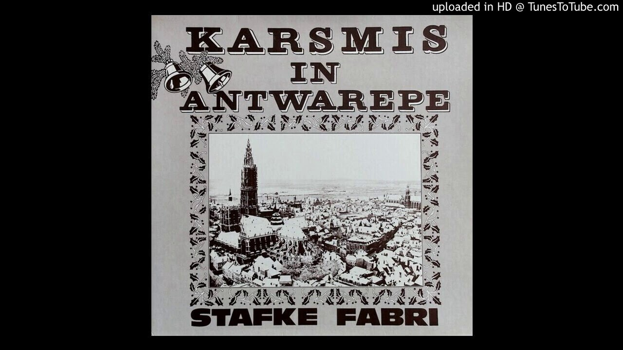 Download Stafke Fabri - 06. Oep De Purpere Hei