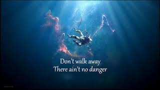 BLOW - Dancing Waters (Lyrics)