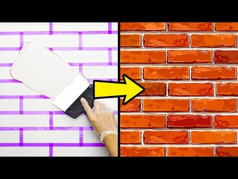 19-amazing-wall-decor-ideas