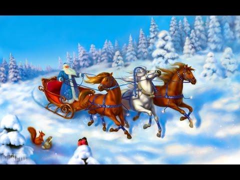 Новогодние Детские Песни Скачать Бесплатно