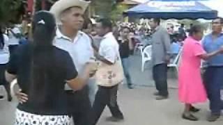 BANDA DE VIENTO FLOR DE CAÑA - EL CAIMA...