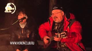 28 А  Смоляр, Л  Мукминова   Старый клён Л Овчинникова,Н Погодин