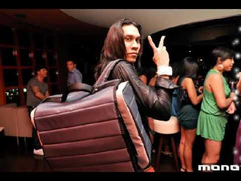 Black Eyed Peas - Disco Club