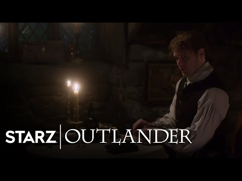 Outlander | Inside the World of Outlander: Season 3, Episode 7 | STARZ