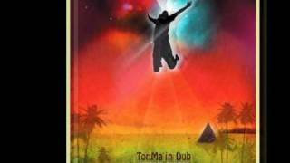 Tor Ma In Dub - Prayer