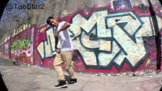 Donell Jones - Have You Seen Her   Keith Silva Choreography