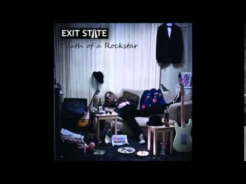 Exit State - And She Said