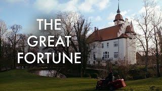 The Great Fortune | Trailer thumbnail