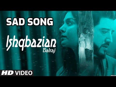 punjabi-sad-songs-|-new-punjabi-sad-song-2020-|-new-punjabi-sad-song-2020