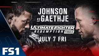 UFC TUF FINALE 25 PODCAST#4 (RUS) Аналитика,прогнозы и выбор ставок на турнир UFC TUF FINALE 25