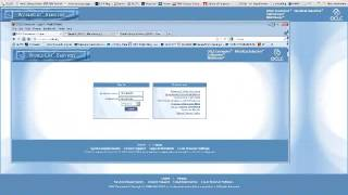 SELCOtv - OCLC Training Session - part 1