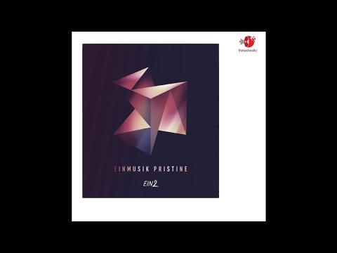 Einmusik - Pristine (Original Mix) HQ