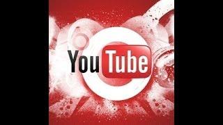 Как сделать что бы видео в YouTube загружалось не долго