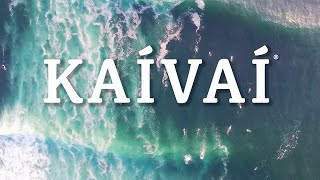 The Kaivai Way: On The Go | Kava Drink | Stay Rooted