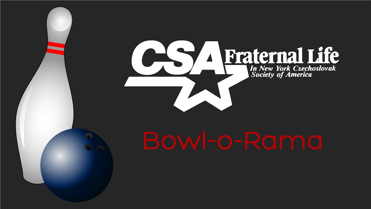 CSA Fraternal Life - Welcome to the CSA Fraternal Life Website