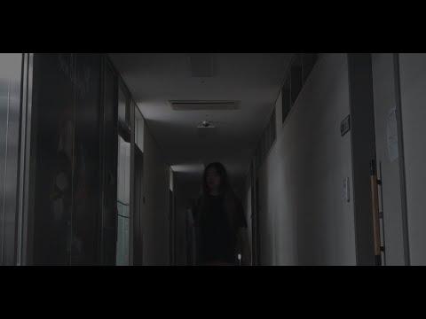 [DGIST] 공포 단편영화 ... 사진