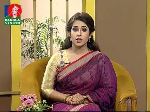 Shahadat Hossain Khan's Interview with Banglavision