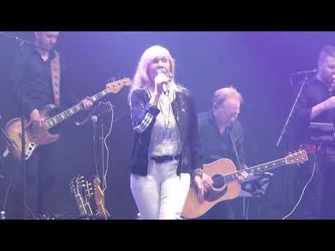 Taiska - Moi Moi vain & Haltin häät (11.8.2017)