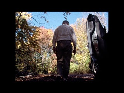 Distance - Southern Illinois University Thesis Film - Winner of Fotokem Grant