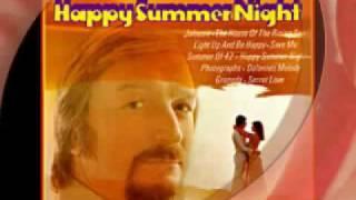 جيمس لاست .اخترنالك.فريال صالح,Happy Summer Night1976 جيمس لاست