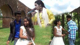 বেইমান পিয়া Beiman Piya New Bengali Romantic Song  Beimaan Piya Tumi Ami To Age Bughini  Sad Song