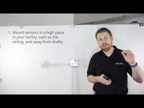 Xnx honeywell gas detector video youtube mp3 download